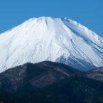 平成28年12月 神奈川県の主な行事